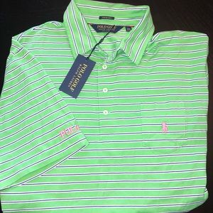 Polo Golf Ralph Lauren  shirt
